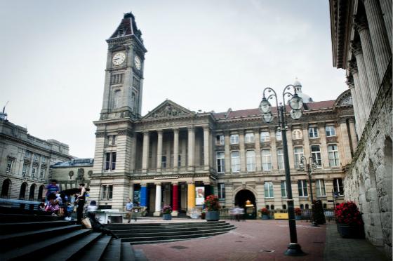 Birmingham-Museum-Art-Gallery_meitu_3