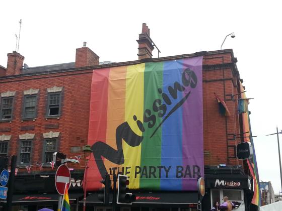 Birmingham_Pride_2012_Missing_Bar_Flag_meitu_7