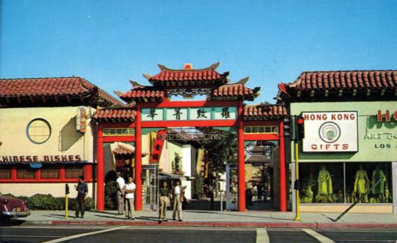 Chinatown-BIrmingham_meitu_8