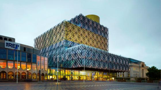 Library-of-Birmingham-1536LS_meitu_5