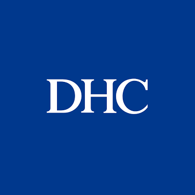 DHC美妆护肤