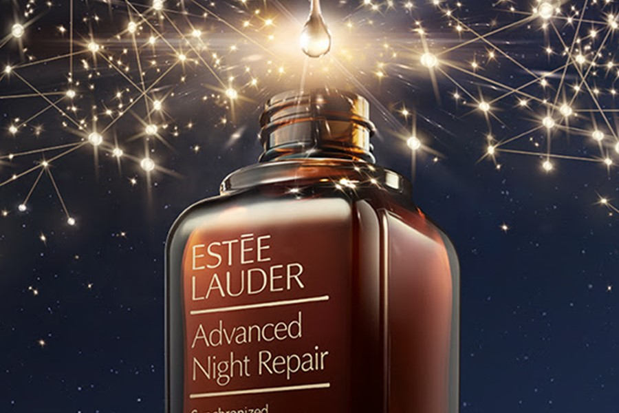 Estee Lauder | 雅诗兰黛超热小棕瓶两瓶126镑拿下!