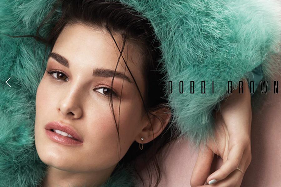 Bobbi Brown | 招牌妆前、高光等全线限时8折!