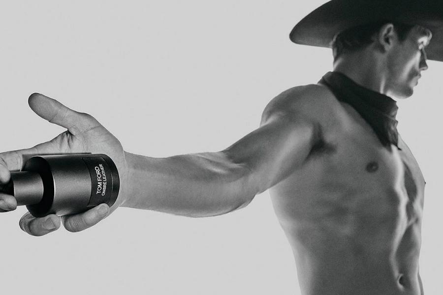 Tom Ford | 香水高达45%OFF,绝漾海岸、玛菲柑橘、午夜兰花都在