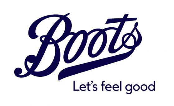 boots购买全攻略