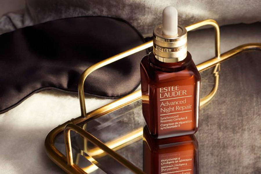 Estée Lauder | 全线85折,68镑可拿下329镑超值礼包!内含正装小棕瓶