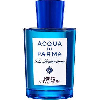 帕尔玛香水